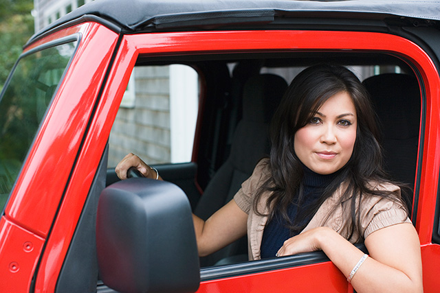 Mikesell Auto Insurance Menomonie WI