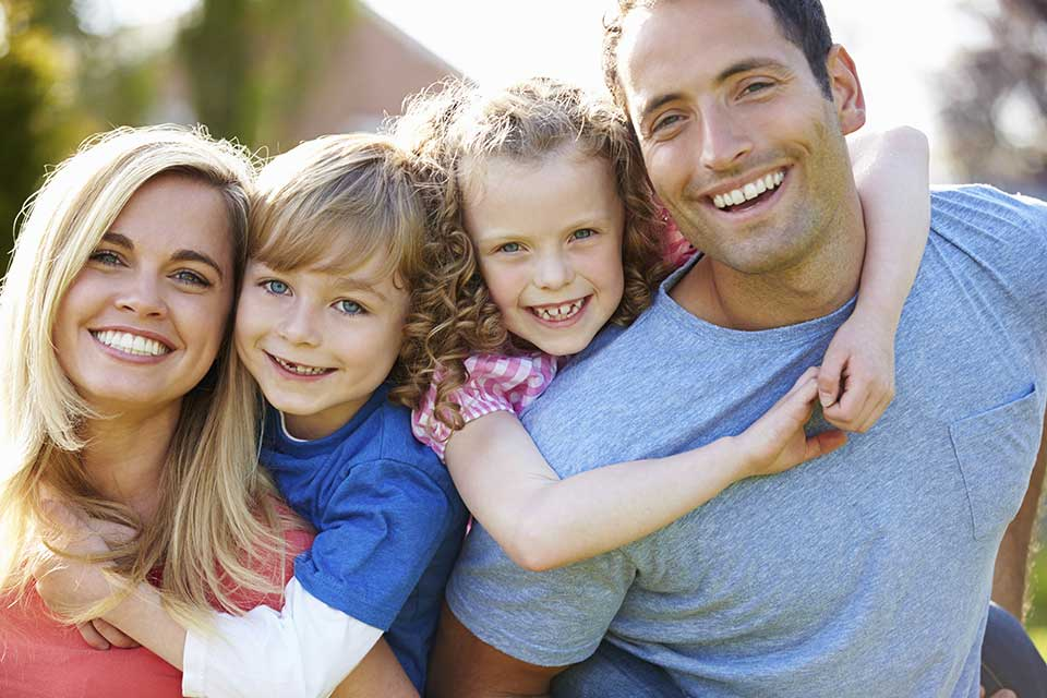 Life Insurance from Mikesell Agency in Menomonie WI